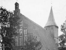 Alt-Schoeneberg-001
