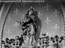 Alt-Schoeneberg-006
