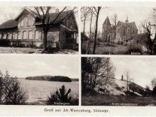 01_Alt-Wartenburg-um-1935-1939