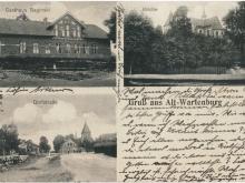 02_Alt-Wartenburg-1913