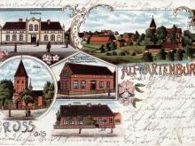 03_Alt-Wartenburg-1903