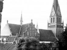 Dietrichswalde-001
