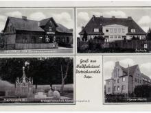 Dietrichswalde-011_1939