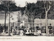 Dietrichswalde-012_1907