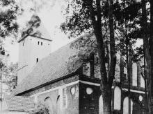 Goettkendorf-001