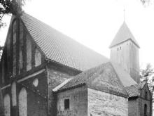 Goettkendorf-002