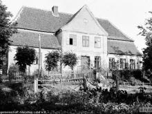 Groß-Kleeberg-005