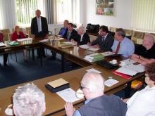 Mitgliederversammlung2014-004