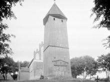 Neu-Kockendorf-001