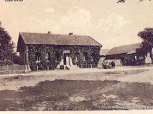 Neu-Kockendorf-016