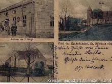 Neu-Kockendorf-017