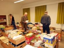 KJS-Archiv-Rettung-05