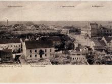 03_wartenburg