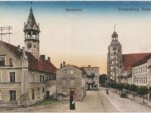 04_wartenburg