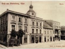 05_wartenburg