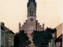 07_wartenburg