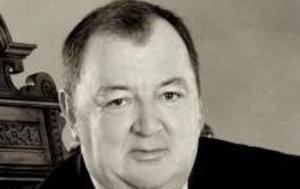 Teodozy Jerzy Marcinkiewicz