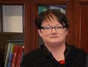 Anna-Wagner-Rybinska
