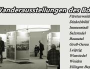 BdV Ausstellung