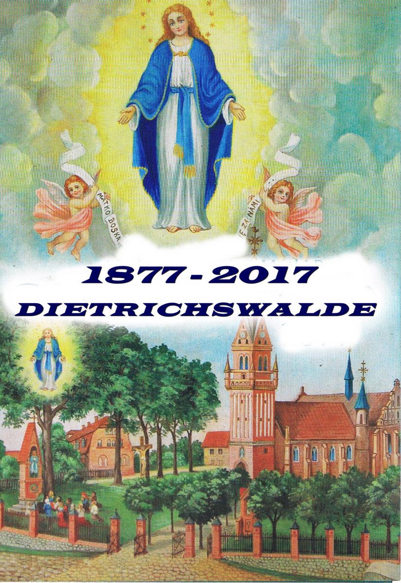Dietrichswalde-140.-Jahrestag-der-Marienerscheinungen
