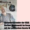 Gazeta W.