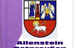 Heimatjahrbuch-Allenstein-2017