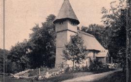 Holzkirche-Freilichtmuseum-Koenigsberg