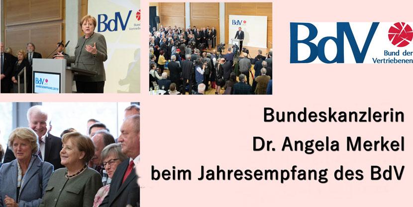 Jahresempfang-2019-des-BdV