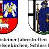 Jahrestreffen der Allensteiner in Gelsenkirchen (1)