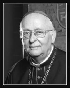 Kardinal Sterzinsky