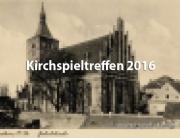 Kirchspieltreffen2016