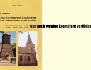 Klaukendorf   Kleeberg