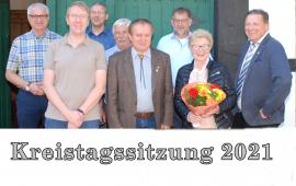 Kreistagssitzung 2021 (1)