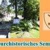 Kulturchistorisches Seminar