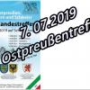 LO NRW Landestreffen