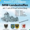LO NRW Landestreffen 2019
