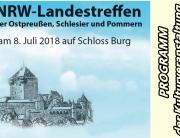LO Treffen NRW
