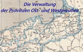Landeskunde Ostpreußen