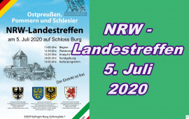 Landestreffen-2020