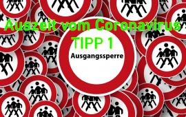 Landkreis Allenstein Tipp1