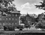 Marien-Hospitals-in-Allenstein
