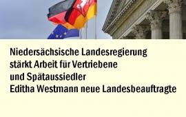 Niedersächsische Landesregierung