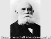 Oskar-Belian-1832-1918