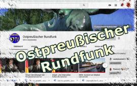 Ostpreußischer-Rundfunkef