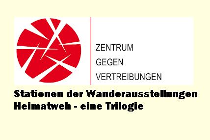 editha westmann beauftragte