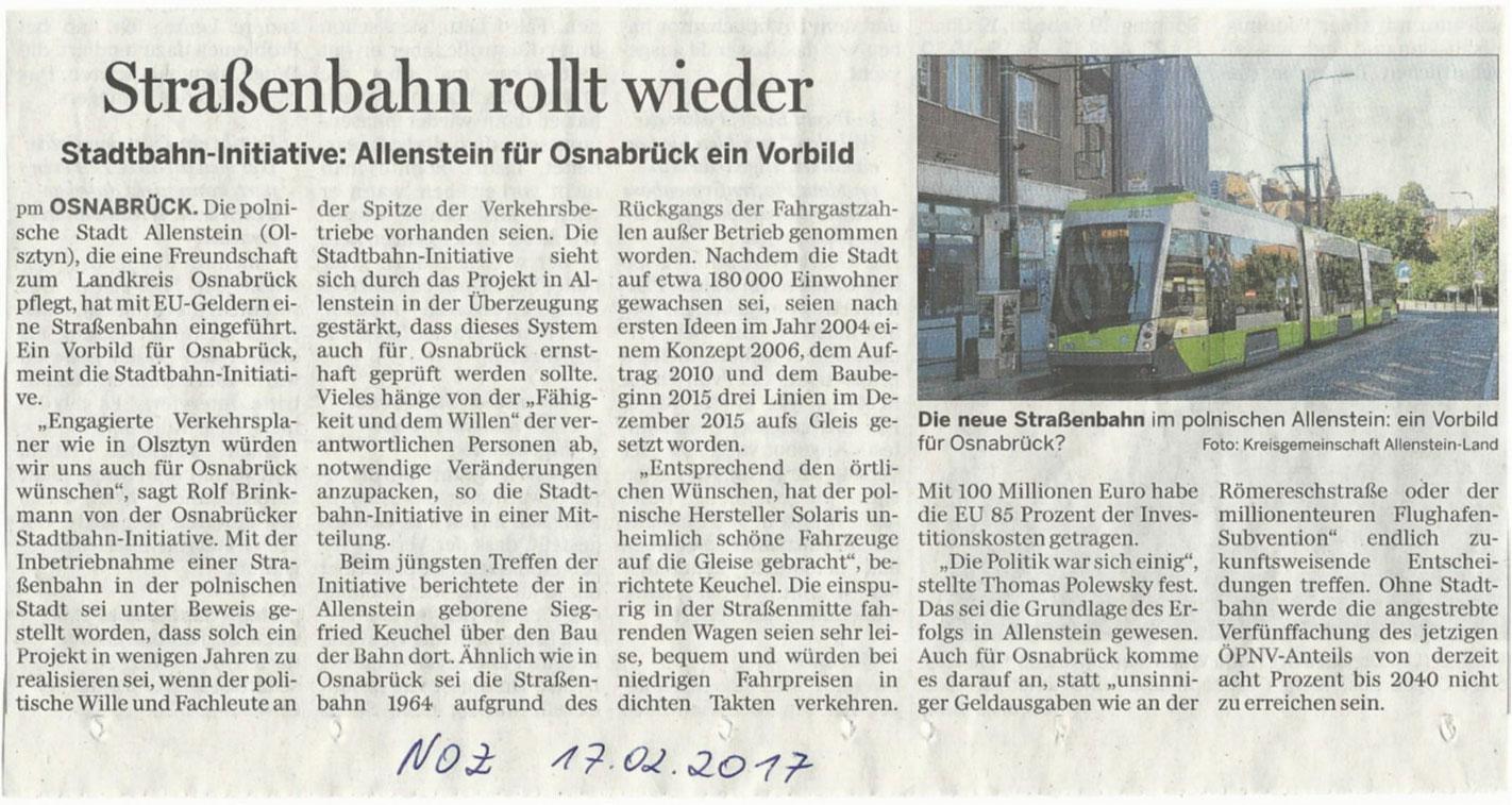 Straßenbahn-rollt-wieder