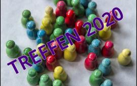 Treffen 2020