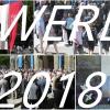 Werl 2018