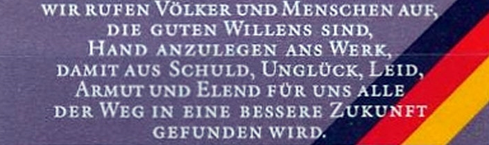 carta-heimatvertriebene-1990-gr