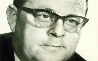 Hans-Jürgen Wischnewski